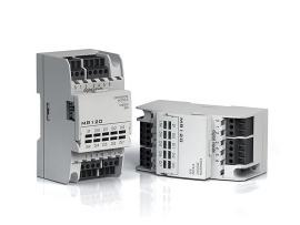 Модуль расширения MR 0120-00-0