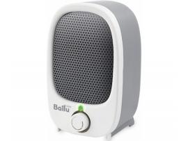 Мини - тепловентилятор Ballu BFH/S-03N