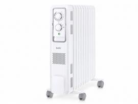 Масляный радиатор Ballu Style BOH/ST-11W 2200 (11 секций)
