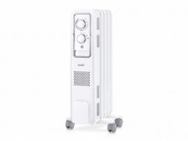 Масляный радиатор Ballu Style BOH/ST-05W 1000 (5 секций)