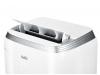 Мобильный кондиционер Ballu BPHS-13H серии Platinum Comfort