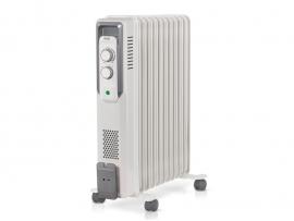Масляный радиатор Ballu BOH/CB-11W 2200 (11 секций) серии Cube