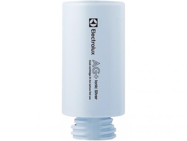 Экофильтр-картридж Electrolux 3738 Ag Ionic Silver