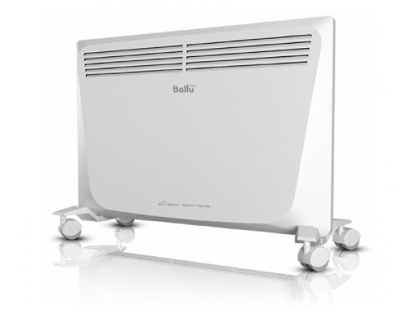 Конвектор электрический Ballu BEC/EZMR-1000 серии ENZO