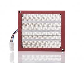 Элемент нагревательный Ballu PTC-1000 для электроприборов