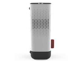 Портативный  ионизатор/ароматизатор воздуха Boneco P50 white