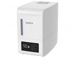 Паровой увлажнитель воздуха Boneco Air-O-Swiss S250