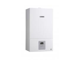 Настенный газовый котел Bosch WBN6000-12C RN серии GAZ 6000W