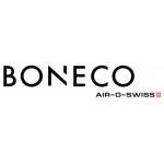 Boneco Air-O-Swiss