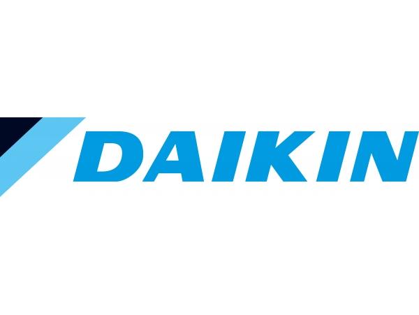 Мы переезжаем на новый сайт. Еще актуальные модели и цены на кондиционеры Daikin здесь: https://lircity.ru/daikin