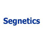 Segnetics
