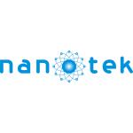 Nanotek