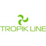 Tropik-Line