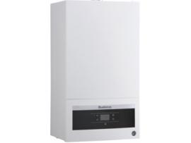 Настенный газовый котел Buderus U072-12K серии Logamax U072
