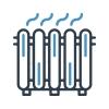 Радиаторы конвекционные