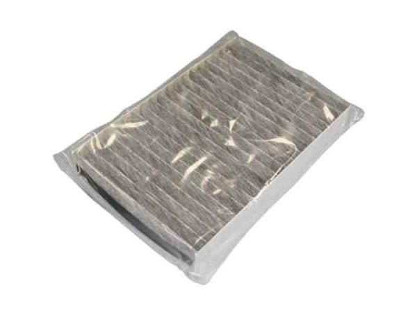 Фильтр угольный Boneco 2562 для моделей 2061, 2071