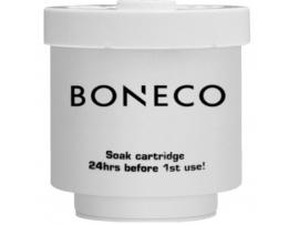 NANO Картридж-фильтр Boneco 7531 для моделей 7131/7133/7135/7136/U7142
