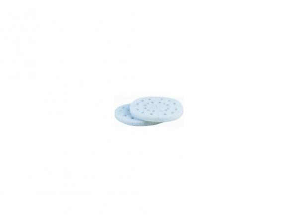 Противоизвестковый диск A451 Calc Pad Boneco AOS для S450