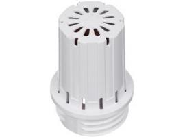 Фильтр-картридж Ballu FС-310 (для модели 805/310)