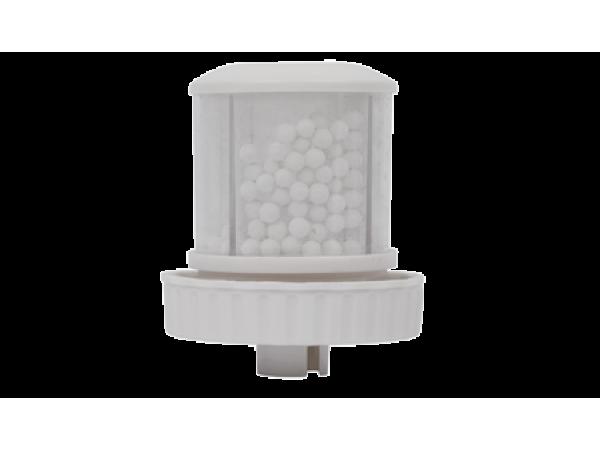 Фильтр картридж для смягчения воды Ballu FC-550 (для моделей увлажнителей UHB-550E венге и UHB-550E дуб)