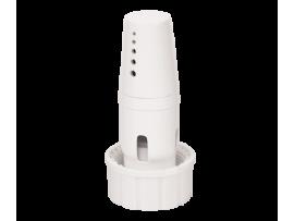 Фильтр-картридж Ballu FС-400 для ультразвуковых увлажнителей