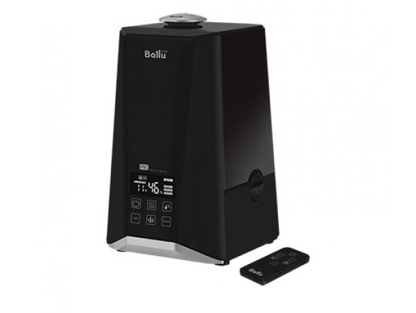 Ультразвуковой увлажнитель воздуха Ballu UHB-1000 серии Platinum