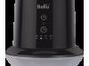 Ультразвуковой увлажнитель воздуха Ballu UHB-195