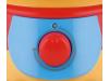 Ультразвуковой увлажнитель воздуха Ballu UHB-270
