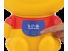 Ультразвуковой увлажнитель воздуха Ballu UHB-275