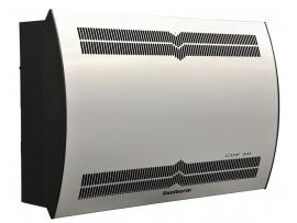 Осушитель воздуха Dantherm CDF 50