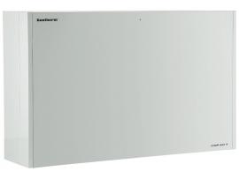 Осушитель воздуха Dantherm CDP 50T