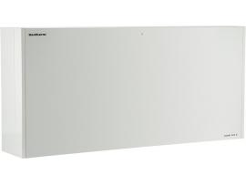 Осушитель воздуха Dantherm CDP 70T
