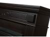 Портал для камина Electrolux серии Bianco 25 Венге