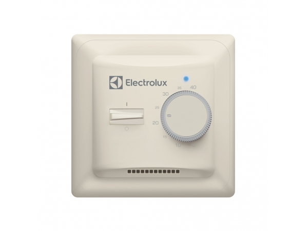 Терморегулятор Electrolux ETB-16 Basic серии Thermotronic