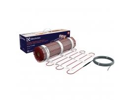 Нагревательные маты Electrolux EEFM 2-150-0,5 серии Easy Fix Mat