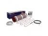 Нагревательные маты Electrolux EEFM 2-150-1 серии Easy Fix Mat