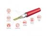 Нагревательные маты Electrolux EEFM 2-150-8 серии Easy Fix Mat