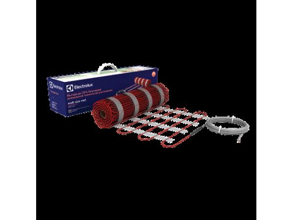 Комплект теплого пола (мат) Electrolux EMSM 2-150-0,5 серии Multi Size Mat