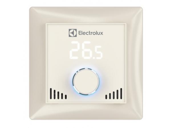 Терморегулятор Electrolux ETS-16 Smart серии Thermotronic