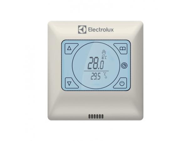 Терморегулятор Electrolux ETT-16 Touch серии Thermotronic