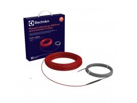 Нагревательные секции Electrolux ETC 2-17-100 серии Twin Cable