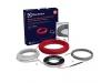 Нагревательные секции Electrolux ETC 2-17-600 серии Twin Cable