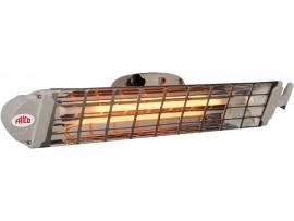 Инфракрасный галогеновый обогреватель Frico ELIR12 серии ELIR