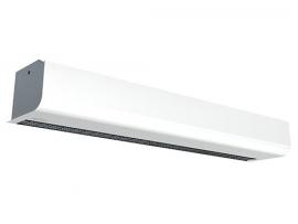 Воздушная завеса Frico PA1508E02 серии PA1508