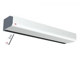 Воздушная завеса Frico PA2210CA серии PA2200C