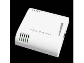 Потенциометр VR EC (0-10 В)