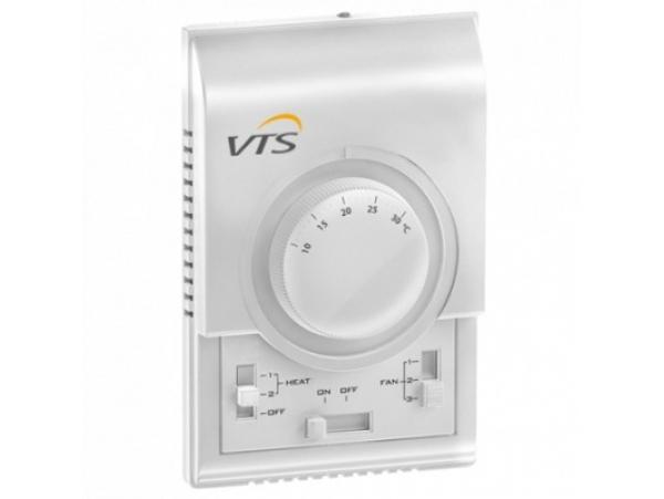 Настенный регулятор Wing / Volcano VTS