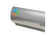 Тепловая завеса Ballu BHC-L10-S06-М (пульт BRC-E) серии S2-M