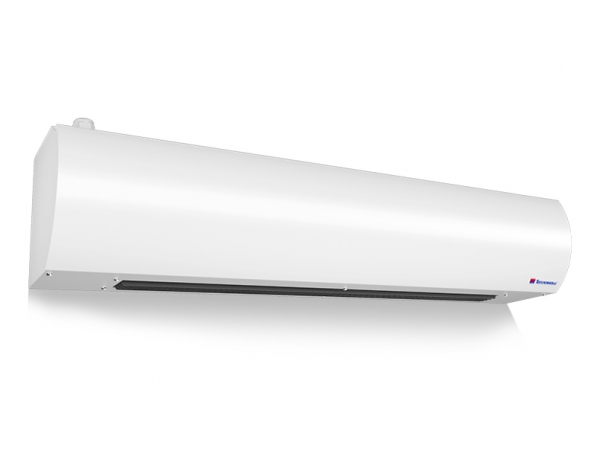 Тепловая завеса Тепломаш КЭВ-6П2012E серии Оптима 200