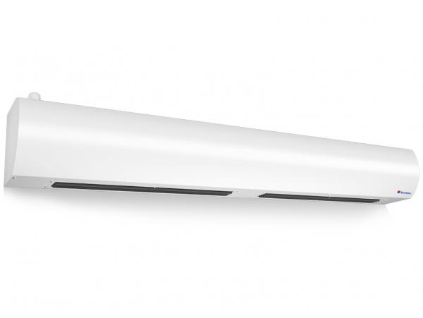 Тепловая завеса Тепломаш КЭВ-6П2222E серии Оптима 200